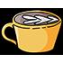 Module 8. Coffee Masterclass