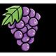 Module 10. Wine Masterclass