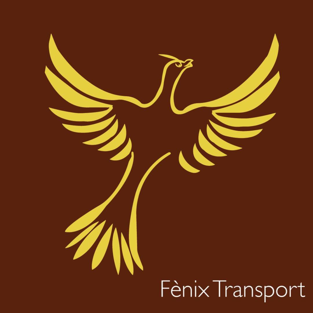 Fènix Transport