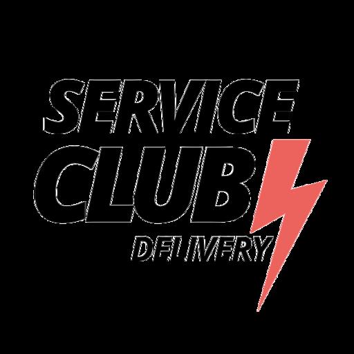 Service Club